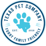 Texas Pet Company - Pet Treats, Supplements & Supplies