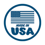 Texas-Pet-Company-Icon-Made-In-USA